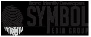 Symbol Media Group