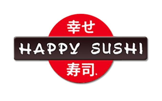 sushi restaurant logo MEMEs