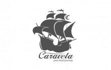 Caravela3-logo-site