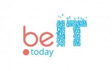 beIT-logo-site