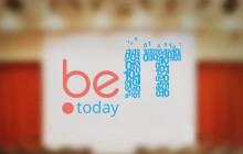 site-beIT