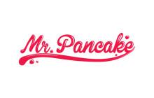 MrPancake
