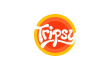 FRONT-tripsy