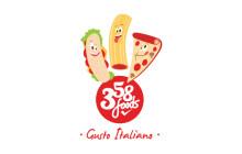 358-foods-logo+ch+slogan