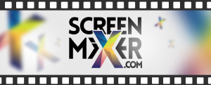 ScreenMixer_rotator